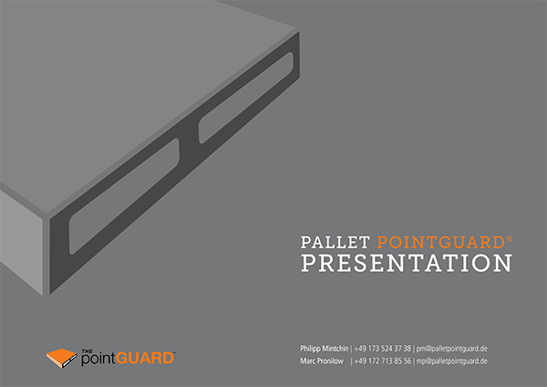 pointguard-presentation-cover_EN